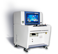 Automatic Optical Inspection(AOI)   VCTA- A410 Off-Line