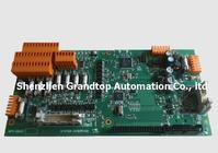 pcb assembly,pcb manufacture,printed board pbc Industrial Control Interface Board PCBA GTA-002