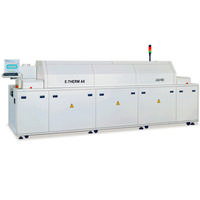 Air Circulation Reflow Oven A Series