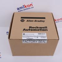 NEW SEALED Allen Bradley 1762-IF4 PLC DCS Module In Box