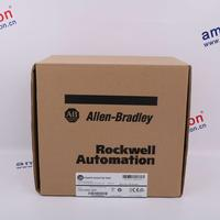 Allen-Bradley 1771-ACNR Two-port Redundant Media ControlNet Interface Module