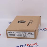 NEW SEALED Allen Bradley 1747-L542 PLC DCS Module In Box