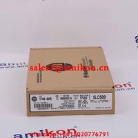 new FPR3346501R1012 ICSE 08 B5, ICSE08B5-24. ICSE08B5 Remote Analog Unit - 24 VDC IN STOCK GREAT PRICE DISCOUNT **