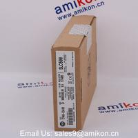 1756RMEN1	1756-RMEN1	|  AB Allen Bradley |	1756 Redundancy Bundle - Single Ethernet