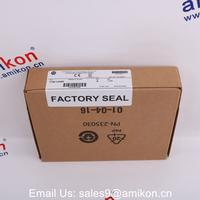 1756PA50	1756-PA50	|  AB Allen Bradley |	ControlLogix AC Power Supply