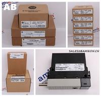 ONE x NEW Sealed IC697CMM742