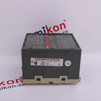 A20B-8100-0820 ABB NEW &Original PLC-Mall Genuine ABB spare parts global on-time delivery