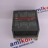 3BSE008553R1 DI811-1 ABB NEW &Original PLC-Mall Genuine ABB spare parts global on-time delivery