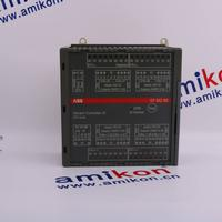 CINT-4421C ABB NEW &Original PLC-Mall Genuine ABB spare parts global on-time delivery