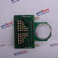 NAMU-01C ABB NEW &Original PLC-Mall Genuine ABB spare parts global on-time delivery