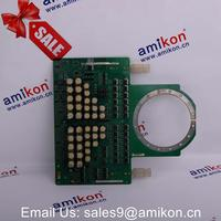 FAST SHIPPING	T3420A	Analog Input