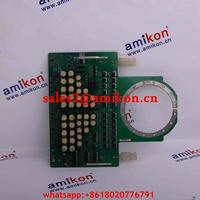 ABB SDCS-PIN-41A 3BSE004939R1 BIG DISCOUNT WITH DATASHEET sales2@amikon.cn