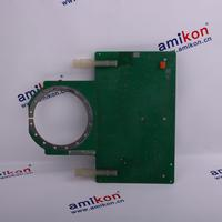 FSC 10105/2/1 ABB NEW &Original PLC-Mall Genuine ABB spare parts global on-time delivery
