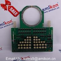 FAST SHIPPING	ABB	57310001-LM