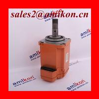 PFSK163 3BSE016323R3  ABB  | * sales2@amikon.cn * | SHIP NOW