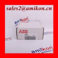 PM851K01 3BSE018168R1  ABB  | * sales2@amikon.cn * | SHIP NOW
