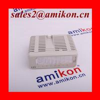 ABB | AI835 3BSE008520R1 | * sales2@amikon.cn * | SAME DAY DISPATCH