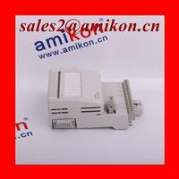 ABB 3BSE000470R1 BIG DISCOUNT WITH DATASHEET sales2@amikon.cn