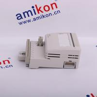 ENTEK C6675 6600 Worldwide shipping PLC Module,ESD System Card Pieces sales2@amikon.cn