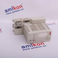 COM615XOMAASA ABB NEW &Original PLC-Mall Genuine ABB spare parts global on-time delivery