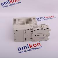 ABB PLC  PM581 ABB NEW &Original PLC-Mall Genuine ABB spare parts global on-time delivery