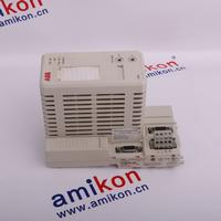A20B-1006-048 A20B-1006-0480 A20B-1006-0481 ABB NEW &Original PLC-Mall Genuine ABB spare parts global on-time delivery