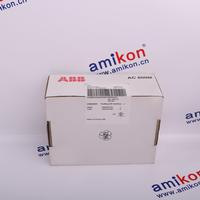 AI835 3BSE008520R1 GOOD PRICE AUTOMATION 100% New