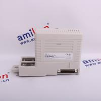 ACS800 DSMB-02C ABB NEW &Original PLC-Mall Genuine ABB spare parts global on-time delivery