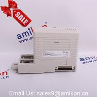FAST SHIPPING	57120001-P	ABB