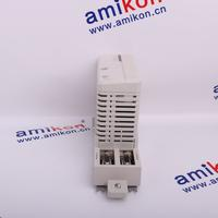 3BHE017400R0101 ABB NEW &Original PLC-Mall Genuine ABB spare parts global on-time delivery
