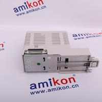 A20B-2100-0800 ABB NEW &Original PLC-Mall Genuine ABB spare parts global on-time delivery