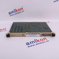 A20B-2101-0013 ABB NEW &Original PLC-Mall Genuine ABB spare parts global on-time delivery