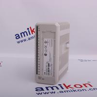 A16B-2203-0451 ABB NEW &Original PLC-Mall Genuine ABB spare parts global on-time delivery