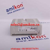 ABB SB821 3BSE018109R1 3.6 V Lithium Battery Unit
