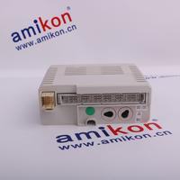 OPC OPC Server for AC800M License ABB NEW & ORIGINAL 1 YEAR WARRANTY