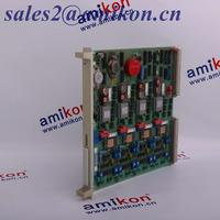 ABB 9907-014 Sales2@amikon.cn great price large stocks