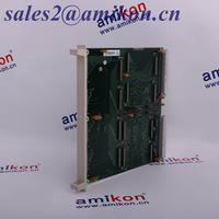 ABB CI627A 3BSE017457R1 64083503 Sales2@amikon.cn great price large stocks