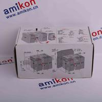 ABB DSDO115A 3BSE018298R1  shipping by DHL and TNT