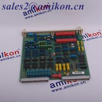 EMERSON OVATION 1C31194G01 SHIPPING AVAILABLE IN STOCK  sales2@amikon.cn