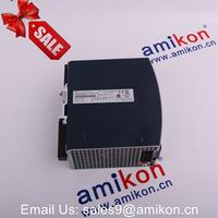 FAST SHIPPING	ABB EL1020 	Gas Analyzers