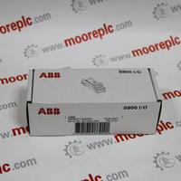ABB 07ZE61R302 GJV3074321R302  high-tech in stock  email me:mrplc@mooreplc.com