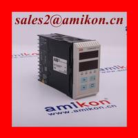 GE IC698CPE020 sales2@amikon.cn New & Original from Manufacturer