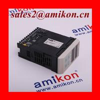 GE DS200CTBAG1ADD | sales2@amikon.cn New & Original from Manufacturer