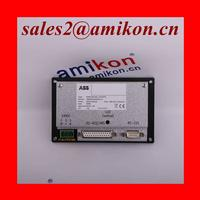 GE IC695PBS301 sales2@amikon.cn New & Original from Manufacturer