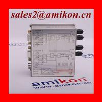 ABB PM581 1SAP140500R3160 | sales2@amikon.cn New & Original from Manufacturer
