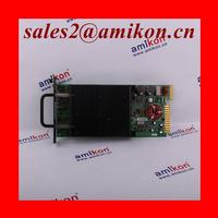 ABB BRC410 SPBRC410  sales2@amikon.cn New & Original from Manufacturer
