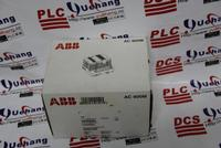 NEW  IN  STOCK !!ABB	AI845 3BSE023675R1