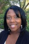 Randi Hines-Wilson to Project Manager.