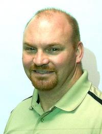 Rickey Free, ACD's Technology Evangelist