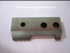Panasonic AI parts LEAD CUTTER N21006372